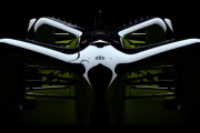 Roborace — The Car of the Future is Here