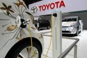 79th Geneva Motor Show