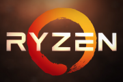 Introducing AMD Ryzen™