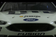 Ford Teams Hit The Road For Daytona Speedweeks | NASCAR | Ford Performance