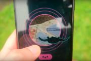 Pokemon GO - ALL *GEN 2* EGGS - 2km, 5km + 10km!
