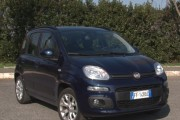 2017 Fiat Panda Is Getting A Facelift