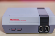 Nintendo Mini NES Classic Edition Update: Check To See If You Can Still Snag One In Our List Here!