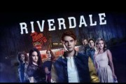 RIVERDALE OST