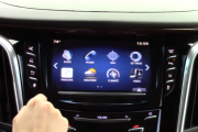 Cadillac CUE System Detailed Tutorial: Tech Help