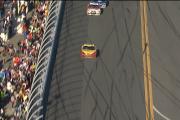 2017 Daytona 500 Victory: A Career Crown Jewel   NASCAR   Ford Performance