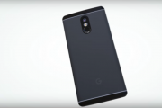 Google Pixel 2 Updates: A Successor Is Coming This Year But Won't Come Cheap; Low-Budget Pixel Not Happening