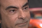 Mitsubishi Receives A Much Needed Help – Le Cost Killer Carlos Ghosn