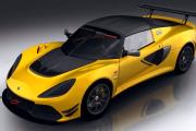2017 Lotus Exige Race 380 Review