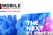 Mobile World Congress 2017 Preview