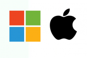 Microsoft & Apple: The War is Over