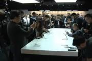 Mobile World Congress 2017 kicks off in Barcelona