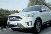 DC Design Just Customized Hyundai Creta Making It Look Better Than Ever