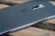 OnePlus 5 Release Date, Specs, News and Update Better Than Apple iPhone 8 !!