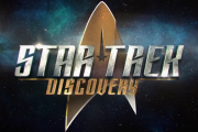 'Star Trek: Discovery' Release Date, News, & Updates: Jason Isaacs Is Starship Discovery's New Captain, But Not Lead Star