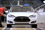 Tesla Becomes Household Names In The US Automaker Scene, Even Managing To Be Part Of America's Top Brands