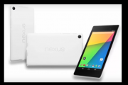 Google Nexus 7 (2017): What You Need To Know
