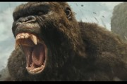 """""""Kong: Skull Island"""" – Movie That Satisfies The Need Of Action and Destruction"""
