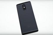 Google Pixel 2 introduction