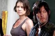 The Walking Dead Season 7 Episode 13 Spoilers!