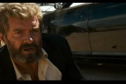 Logan Claws Its Way to the Top of the Box Office