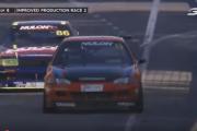 AE86 vs Honda Civic