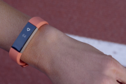 Introducing the New Fitbit Alta HR™ Fitbit  Fitbit