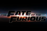 The Fate of the Furious - Official Trailer - #F8 In Theaters April 14