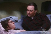 The Big Bang Theory - The Escape Hatch Identification (Extended Preview)