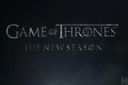 Game of Thrones Season 7 Premiere Date, Teaser, Spoilers, Updates: Daenerys, Jon Snow United As The Winds Of Winter Begins