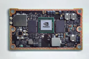 Jetson TX2-Nvidia AI module: can fix video conferencing.