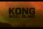 'Kong: Skull Island' Beats Out Logan At The Box Office, Owning An Enormous Hit Worldwide