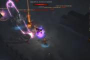 Blizzard Entertainment's Diablo 3