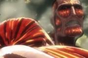 Attack on Titan Season 2: Masashi Koizuka
