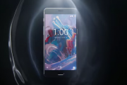 Introducing the OnePlus 3