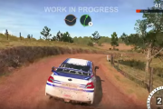 DiRT 4 Gameplay - New Game Modes, 50+ Cars & Career Mode!!