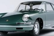 Porsche Top 5 – The best Porsche concept cars