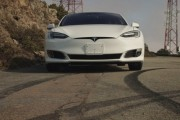 Tesla Faces Out Its Cheapest Model
