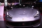 Ferrari GTC4Lusso T - In Depth Review Interior Exterior