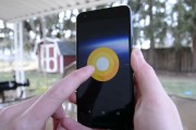 """Google's New """"Android O"""" Promises Battery Improvements & Revamped Notifications"""