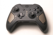 The Recon Tech Special Edition Xbox One Controller