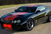 HOT NEWS 2017 ford torino price New LOOK