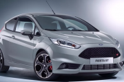 2017 Ford Fiesta ST200 Review Rendered Price Specs Release Date
