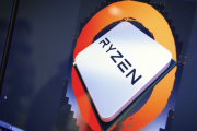 AMD Producing 16 Core 32 Thread Ryzen CPU | New Platform Incoming For HEDT? | Rumor