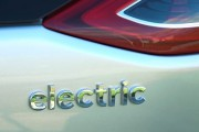 Hyundai Develops Dedicated Architecture for Electric Vehicles
