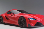 2018 NEW SUPRA: WHAT WE KNOW SO FAR!!