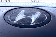 Hyundai Ioniq EV 2017 Review - An Everyday Electric Car? - Car Keys