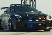 2017 Nissan GT-R Track Edition and Pursuit 23 Will Be At The New York Auto Show