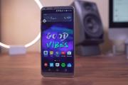 LG G6 Review: LG did it