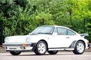 Porsche 911 Supersports
